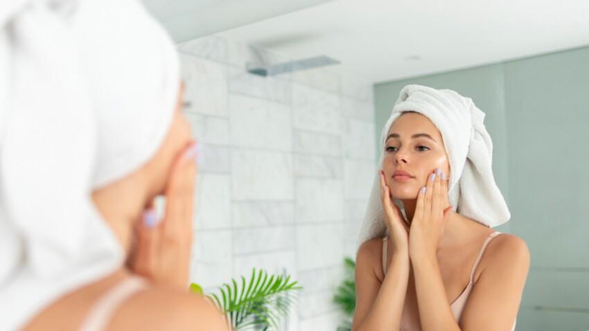 Nettoyants visage : notre sélection pour tous les types de peau