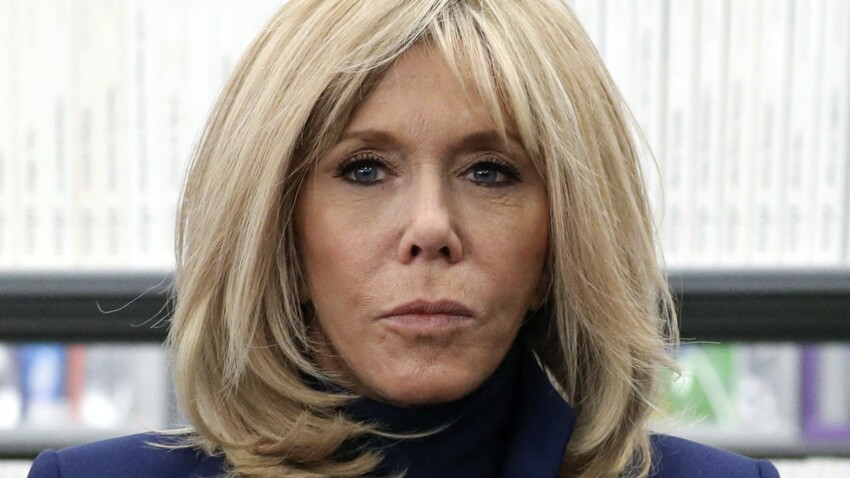 Brigitte Macron : cette autorisation donnée à une amie qui aurait pu ternir sa réputation