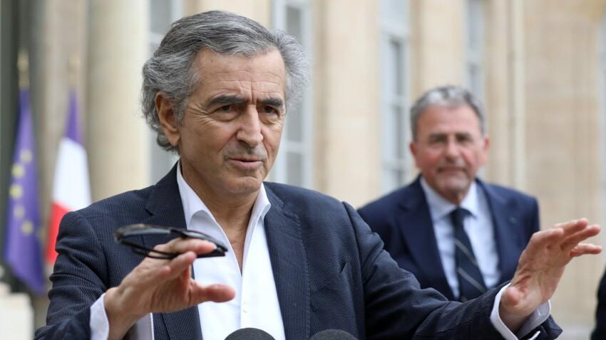 Agnès Buzyn mise en examen : la convocation de trop, selon Bernard Henri-Lévy