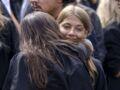 Mort de Jean-Paul Belmondo : l'hommage de sa fille Stella en toute discrétion