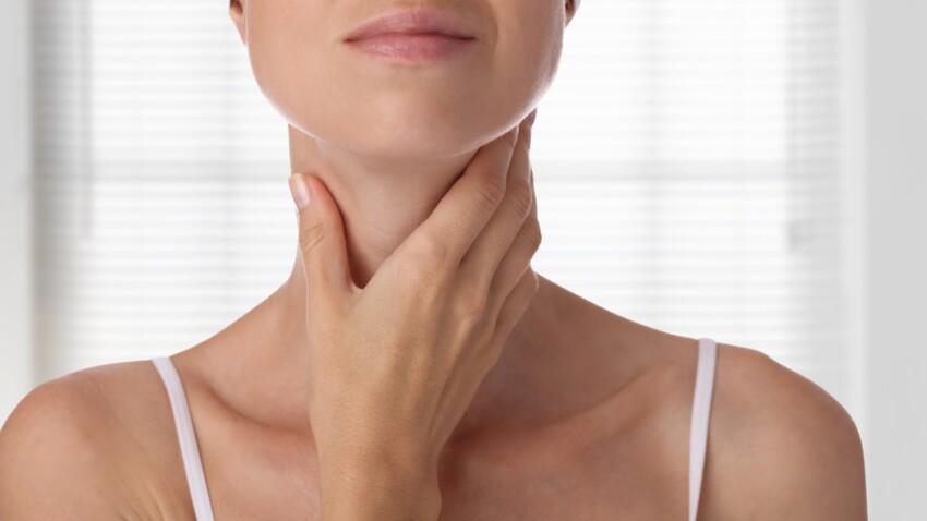 Maladie de Basedow : quels sont les symptômes de cette pathologie auto-immune ?