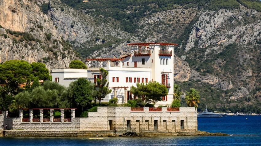 Voyage sur la Côte d'Azur : 23 lieux incontournables à découvrir
