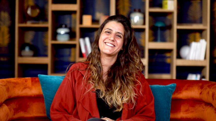 """Joana, la fille de Daniel Balavoine, se confie sur son combat contre la drogue : """"Une ligne de cocaïne, un café"""""""