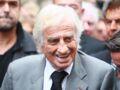 Hommage à Jean-Paul Belmondo : pourquoi il n'aurait certainement pas aimé la cérémonie