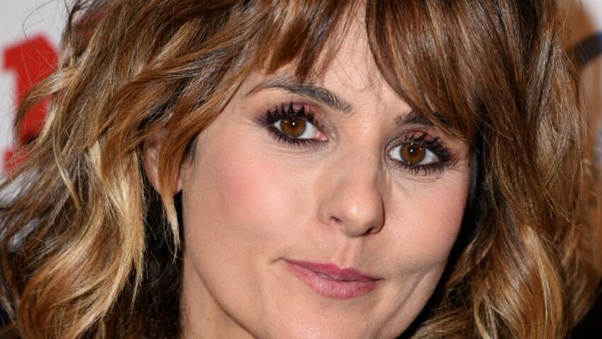 Faustine Bollaert : cette pensée émue pour Jean-Luc Delarue sur le tournage de sa nouvelle émission