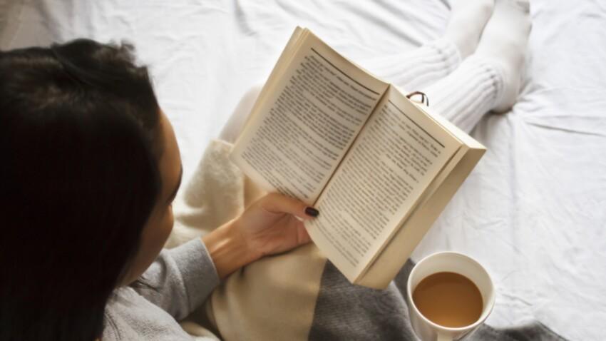 Ces 5 romans de la rentrée à lire absolument