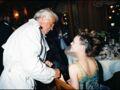 Mort de Jean-Paul Belmondo : Vanessa Paradis se souvient de sa rencontre avec Bébel