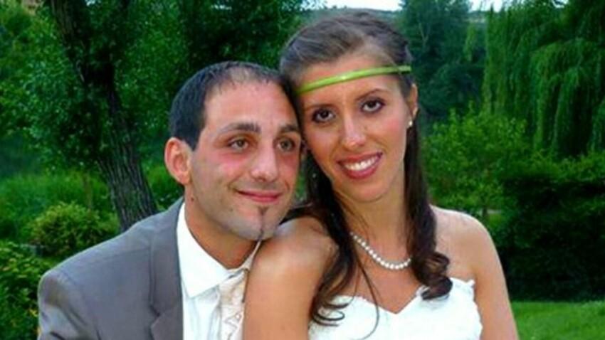 """Le coup de gueule de l'avocat de Cédric Jubillar : """"Peu de choses suffisent à placer un homme en détention"""""""