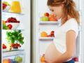 Grossesse : les aliments à privilégier pour éviter les carences