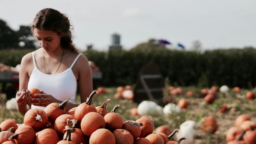 Mabon : comment célébrer ce sabbat de l'équinoxe d'automne ?
