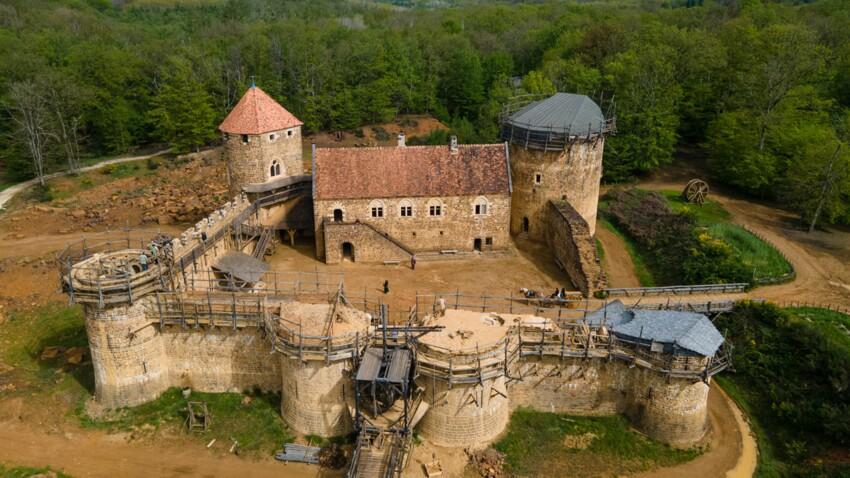 Moyen Age, Belle Epoque… 5 évènements pour revivre l'Histoire en costume d'époque