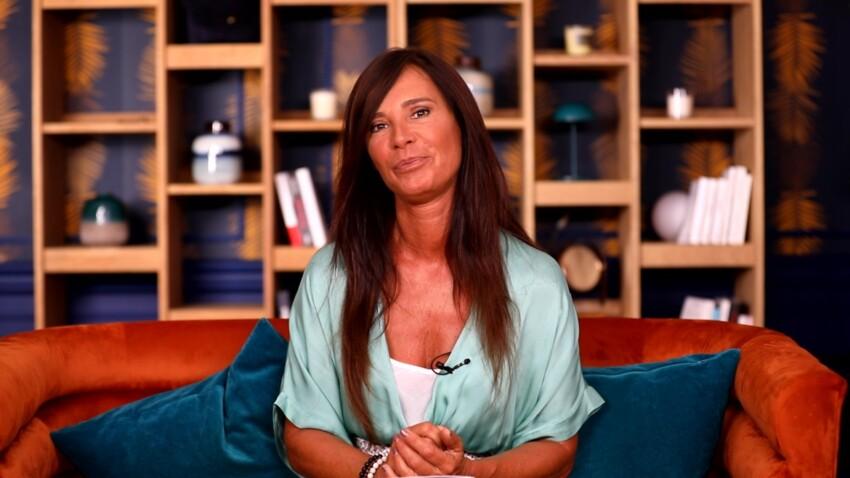 Nathalie Marquay : comment elle avait prédit la mort de Jean-Paul Belmondo