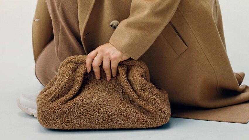 Pouch bag : voici la nouvelle forme de sac qui cartonne cette saison