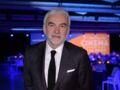 Pascal Praud invité à l'Élysée : pourquoi l'animateur de CNews a décliné