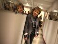 Marthe Mercadier est morte à l'âge de 92 ans : la comédienne souffrait d'une terrible maladie