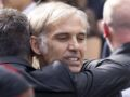 Mort de Jean-Paul Belmondo : son fils Paul s'exprime pour la première fois