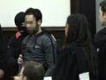 """Procès du 13-Novembre : Salah Abdeslam revendique les attentats """"mais il n'y avait rien de personnel"""""""