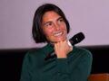 Alessandra Sublet s'affiche, sans tabou, en pleine séance de la médecine esthétique