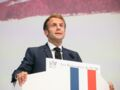 Covid-19 : Emmanuel Macron envisagerait un allègement des restrictions sanitaires