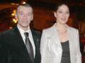 """""""Danse avec les stars"""" : pourquoi Leïla, la compagne de Patrick Dupond, appréhende l'émission"""