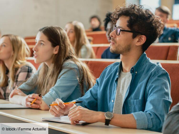 Études supérieures : le classement des 15 meilleures universités françaises dévoilé