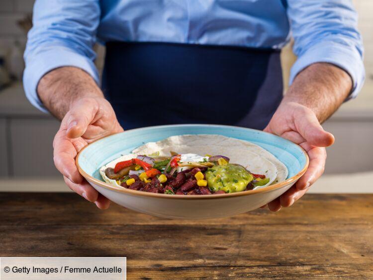 5 aliments bons pour préserver sa prostate