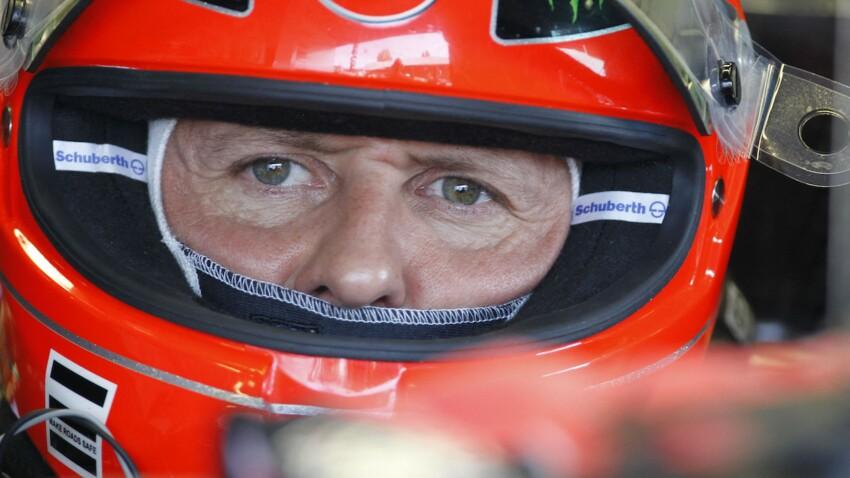 Michael Schumacher (Netflix) : cet élément qui a déplu aux téléspectateurs du documentaire