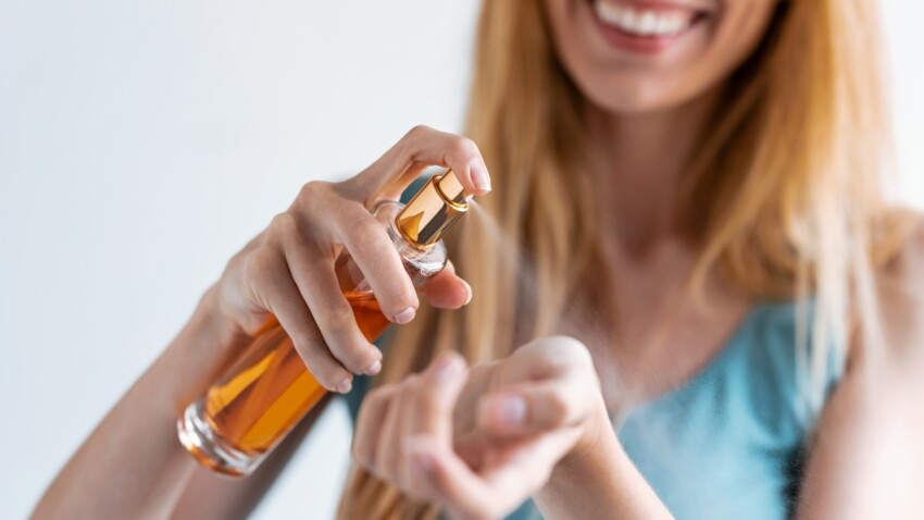 15 nouveaux parfums à adopter cet automne/hiver