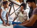 5 conseils pour parler de sexualité aux enfants