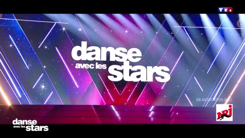 """""""Danse avec les stars 11"""" : ce détail qui a mis en colère les téléspectateurs"""