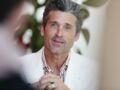 "Patrick Dempsey ingérable dans ""Grey's Anatomy"" : son attitude fustigée"