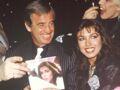 Jean-Paul Belmondo : pourquoi sa compagne Carlos Sotto Mayor déplaisait à sa mère