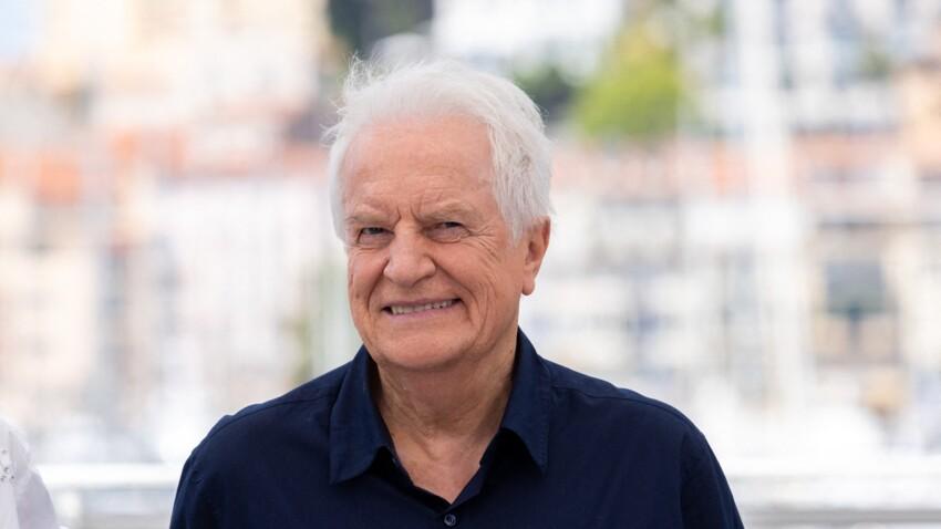 André Dussollier : son avis sans filtre sur les critiques concernant la cérémonie des César