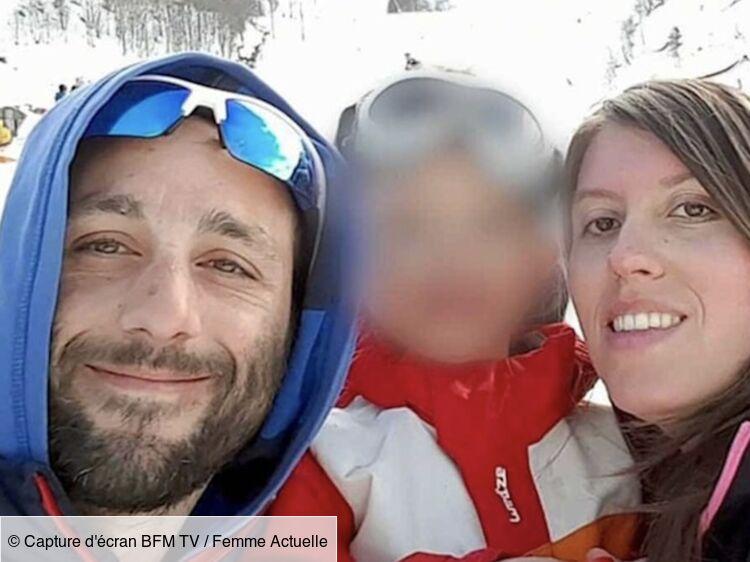 Affaire Delphine Jubillar : son fils Louis a-t-il été manipulé pour orienter l'enquête ?