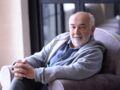 Gérard Jugnot : l'acteur révèle de quelle manière il dépense son argent