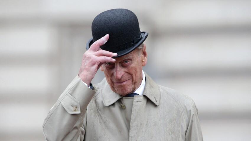 Mort du prince Philip : pourquoi ses dernières volontés ne seront pas dévoilées ?