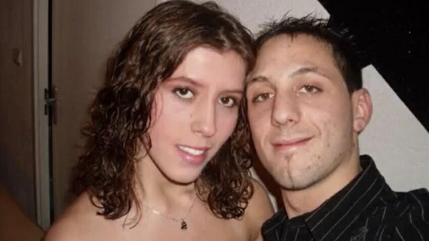 Affaire Delphine Jubillar : ce témoignage de son fils qui contredit les déclarations de Cédric