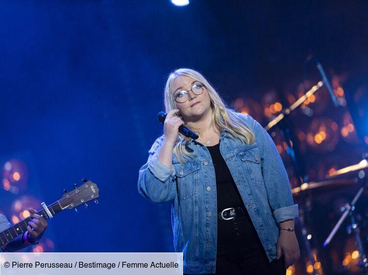 """""""Danse avec les stars"""" : Lola Dubini victime d'une agression grossophobe à cause de sa participation"""