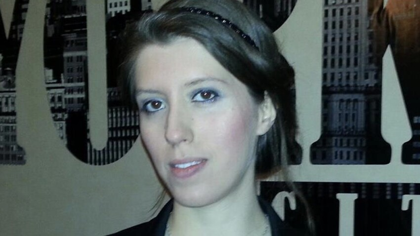 Affaire Delphine Jubillar : ce grand espoir de l'avocat des enfants