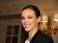 Lorie Pester : ce qui la rend particulièrement fière de sa fille, Nina