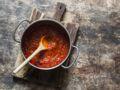 6 aliments qu'il ne faut surtout pas réchauffer au micro-ondes