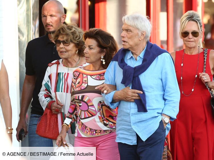 Mort de René Malleville : le geste unique de la famille Tapie à l'attention de ses proches