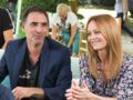 Vanessa Paradis : la déclaration d'amour enflammée de son mari, Samuel Benchetrit