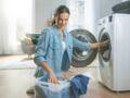 Nos conseils pour bien choisir son lave-linge