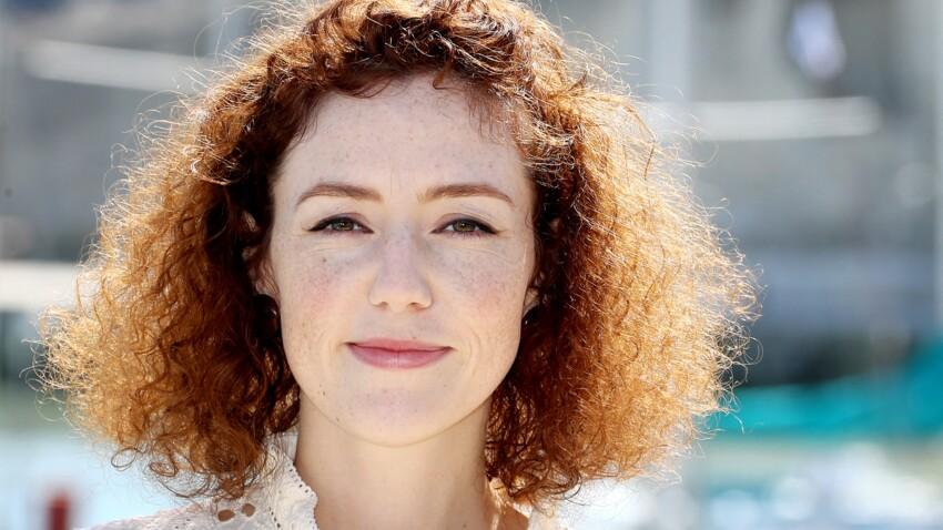 """""""Une Affaire française"""" : zoom sur Blandine Bellavoir, l'actrice qui incarne Christine Villemin"""