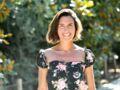 Jet Peel Infusion : Alessandra Sublet répond aux violentes critiques suite à ses séances de médecine esthétique