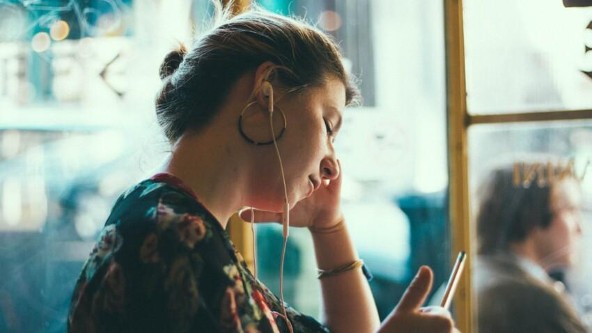 Épilepsie : cette musique aurait le pouvoir d'apaiser les crises