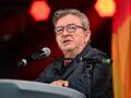 Pourquoi Jean-Luc Mélenchon était invité à l'anniversaire des 50 ans d'Eric Zemmour