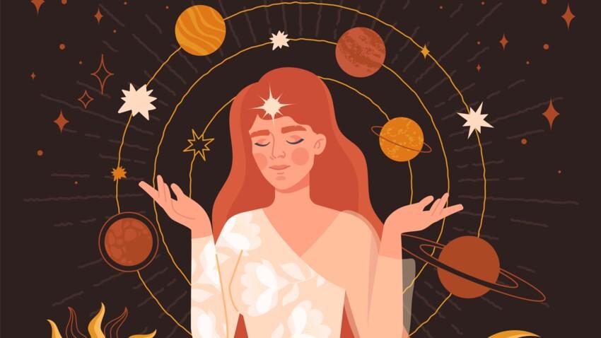 Pourquoi il ne faut pas avoir peur de Mercure rétrograde ?