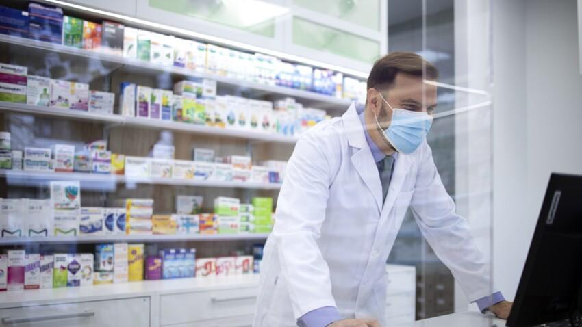 Pénuries de médicaments : la Ligue contre le cancer relance l'alerte
